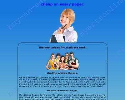 Essay On Business  Essay Writings In English also Essays And Term Papers Buy Essay Paper   Write My Custom Paper English Essay Friendship