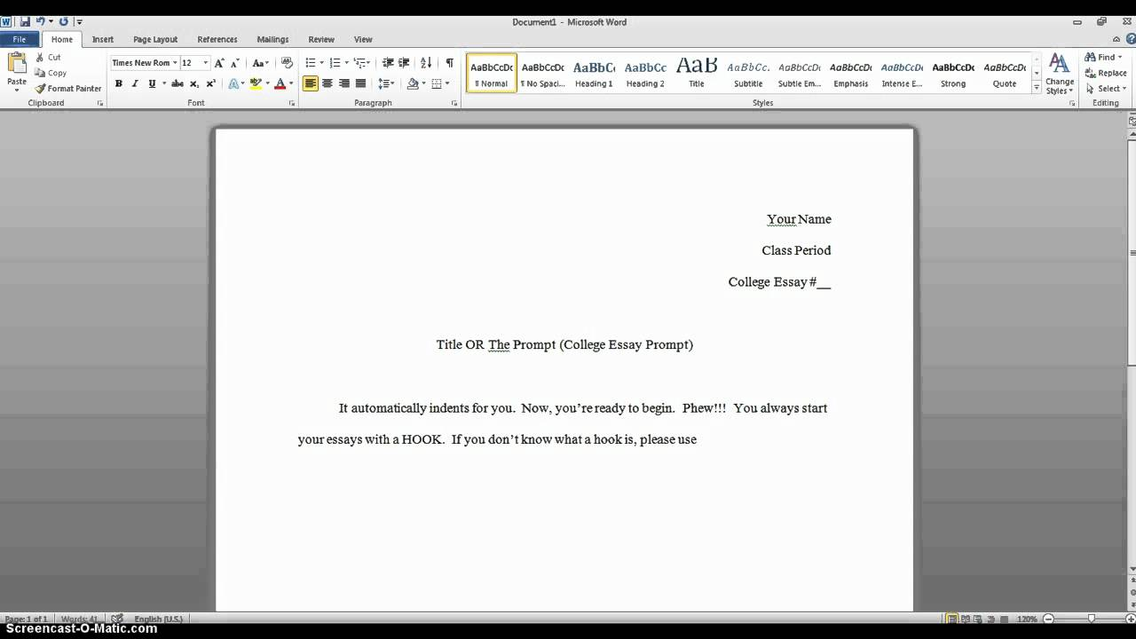 Buy college papers and essays