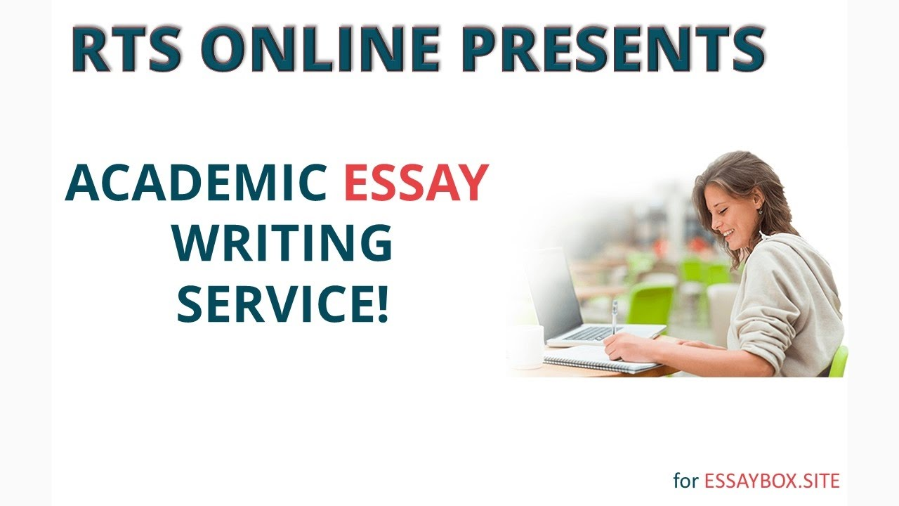 Best custom essay writing websites