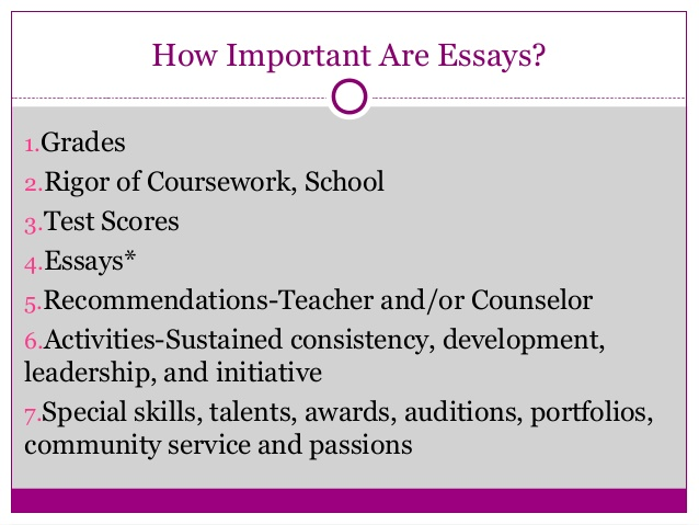 Topic For Essay Writing For School  A Seperate Peace Essay also Causes Of The French Revolution Essay Great College Admission Essays  Write My Custom Paper Essay Writing School