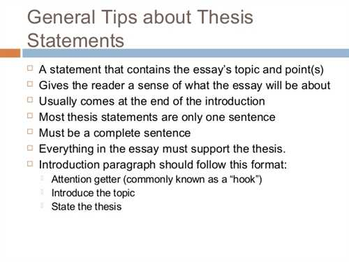 thesis statement for research paper   write my custom paper